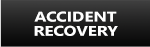 accident recovery towing company south bend
